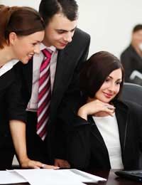 Delegating Effectively Delegation
